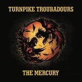 The Mercury by Turnpike Troubadours