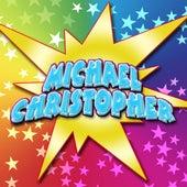 Sorry de Michael Christopher