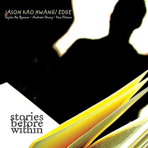 Stories From Within by Jason Kao Hwang