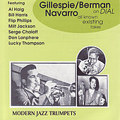 Complete Dial Masters - All Known Existing Takes (1946-48) de Various Artists