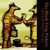 Hobo Handshake von The Black Twig Pickers