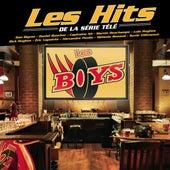 Les Hits de la série télé by Various Artists
