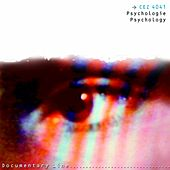 Psychologie - Psychology de Various Artists