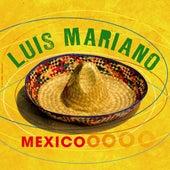 Mexico von Luis Mariano