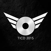 This Is Christian Dubstep 2015 - EP by Various Artists