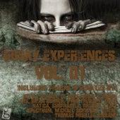 Dusky Experiences, Vol. 01 de Various Artists