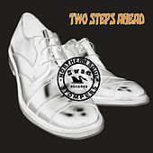 Two Steps Ahead (Northern Soul Stompers) by Various Artists