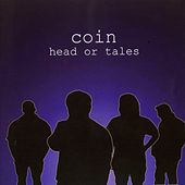 Head or Tales by COIN