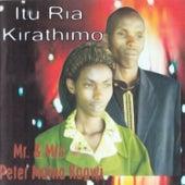 Itu Ria Kirathimo by Mister