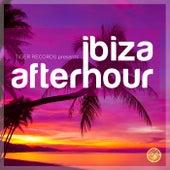 Ibiza Afterhour von Various Artists