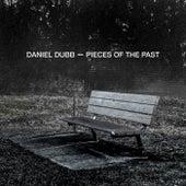 Pieces of the Past by Daniel Dubb