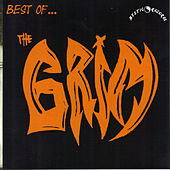 Best of the Grim by Grim