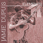 Elements by Jamie Dupuis