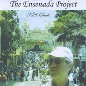 The Ensenada Project de Keith Scott