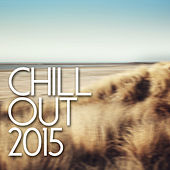 Chillout 2015 - Beach Vibes de Various Artists