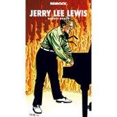 BD Music Presents Jerry Lee lewis von Jerry Lee Lewis