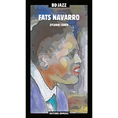 BD Music Presents Fats Navarro by Various Artists