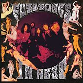 In Heat (Remastered) by The Fuzztones