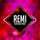 Everybody Dance de Remi