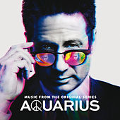 Aquarius (Music From The Original Series) von Various Artists