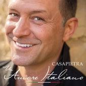 Un amore italiano von Casapietra
