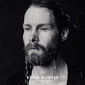 Flüssiges Glück von Enno Bunger