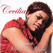 Yaweh Muli Ba Maka de Cecilia