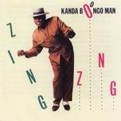 Zing Zong by Kanda Bongo Man