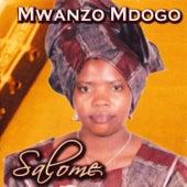 Mwanzo Mdogo by Salome