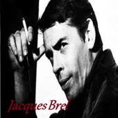 Jacques Brel by Jacques Brel