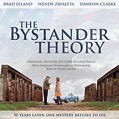 The Bystander Theory by Bruce Faulconer