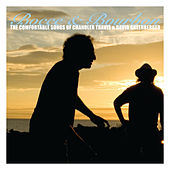 Bocce & Bourbon: The Comfortable Songs of Chandler Travis & David Greenberger by Various Artists