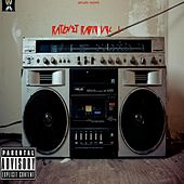 Ratchet Radio Vol. 1 by Various Artists