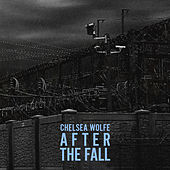 After the Fall - Single by Chelsea Wolfe