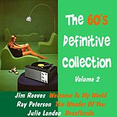 The 60's Definitive Collection, Vol. 2 de Various Artists