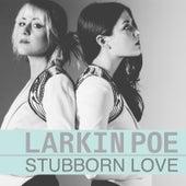 Stubborn Love (Radio Mix) by Larkin Poe