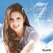 Der siebte Himmel de Nadine (DE)
