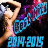 Best Hits 2014-2015 von Various Artists