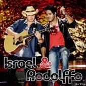 Marca Evidente de Israel & Rodolffo