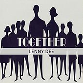 Together by Lenny Dee