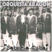 Orquesta Aragón, Sabor a Cuba de Orquesta Aragón