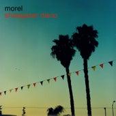 Shoegazer Disco von Morel