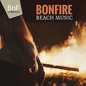Bonfire Beach Music (20 Great Songs for Summer Season) by Various Artists