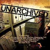 Unarchived by Various Artists