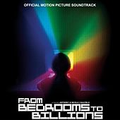 From Bedrooms to Billions (Original Motion Picture Soundtrack) by Various Artists