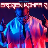 Erogen kompa, vol. 3 by Various Artists
