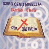 Icebo Cenu Mwelesa von Bethel Choir