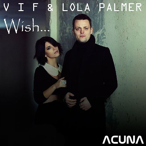 Wish... by Vif