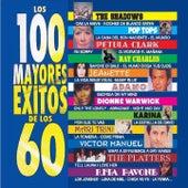 Los 100 Mayores Exitos de los 60 de Various Artists