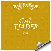 Soñé de Cal Tjader